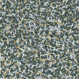 wall cladding, stone, cladding, cladding, paving, patio, gardening, pebbles, slabs