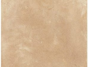 SANDSTONE (CAMEL DUST)